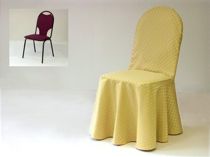 (фермерское) купить чехлы на стулья в перми довольствие военнослужащего, состоит